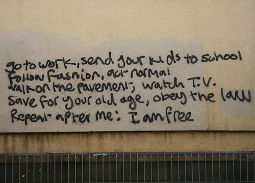 repeat_after_me_i_am_free