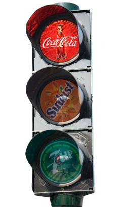 stoplight_advertising